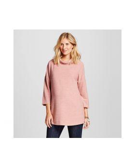 Maternidad suéter acogedor - Liz Lange®