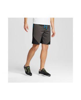 Premium  Pantalones cortos - C9 Champion®