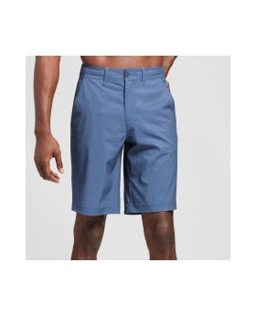 Shorts de hombre con textura - Mossimo Supply Co. ™