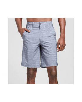 Pantalones cortos de playa con raya - Mossimo Supply Co. ™