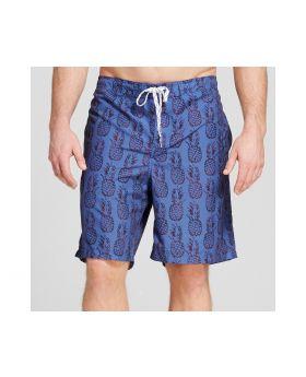 Pantalon de playa Armada - Merona ™