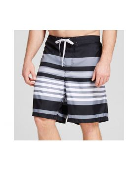 Pantalon de playa de la raya gris - Merona ™