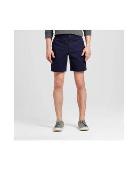 Pantalon corto de hombre - - Merona ™