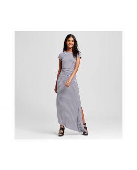 Vestido maxi Para mujer  - K por Kersh