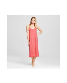 Pijama para mujer Chemise Confort total - Gilligan y O'Malley ™