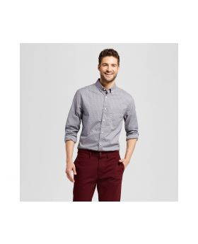 Camisa para hombres de ajuste delgado - Goodfellow & Co. ™