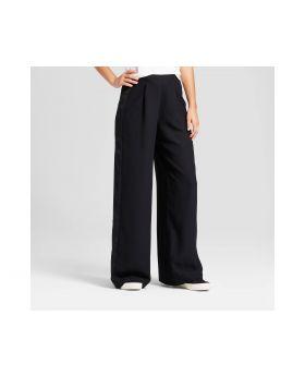 Pantalones de pierna ancha para mujer - Mossimo ™