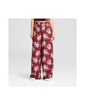 Pantalones para mujer de Smocked Palazzo  - Xhilaration ™ (Juniors)
